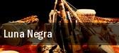Luna Negra Rams Head On Stage tickets