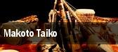 Makoto Taiko tickets