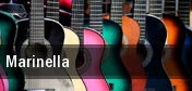 Marinella tickets