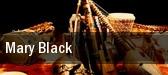 Mary Black New York tickets