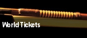 Masters of Hawaiian Music tickets