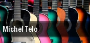 Michel Telo American Airlines Arena tickets