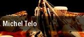 Michel Telo tickets