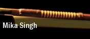 Mika Singh Phoenix tickets