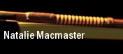 Natalie MacMaster Bellingham tickets