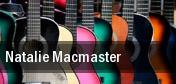 Natalie MacMaster Manassas tickets