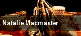 Natalie MacMaster The Palladium tickets