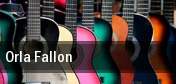 Orla Fallon tickets
