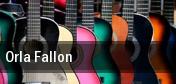 Orla Fallon tickets