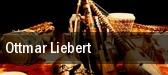 Ottmar Liebert Ridgefield tickets