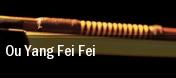 Ou Yang Fei Fei tickets