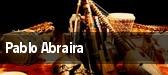 Pablo Abraira tickets