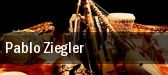 Pablo Ziegler Lied Center For Performing Arts tickets