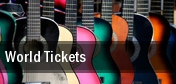 Paco Pena Flamenco Ensemble tickets