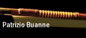 Patrizio Buanne Glenn Gould Studio tickets
