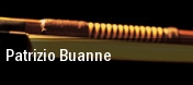 Patrizio Buanne Ohio Theatre tickets