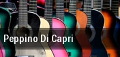 Peppino Di Capri Fox Theatre tickets
