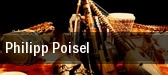 Philipp Poisel Posthalle Wurzburg tickets