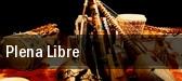 Plena Libre Malibu tickets