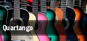 Quartango Montreal tickets