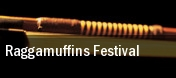 Raggamuffins Festival Long Beach tickets
