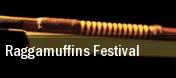 Raggamuffins Festival Oakland tickets