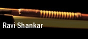 Ravi Shankar Kravis Center tickets
