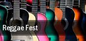 Reggae Fest Canandaigua tickets