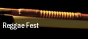Reggae Fest Valley View Casino tickets