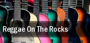 Reggae On the Rocks Red Rocks Amphitheatre tickets
