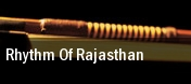 Rhythm Of Rajasthan Carnegie Hall tickets