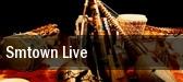 SMTOWN Live Anaheim tickets
