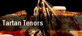 Tartan Tenors tickets