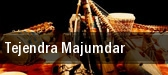 Tejendra Majumdar Los Angeles tickets