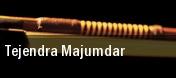Tejendra Majumdar tickets