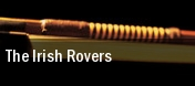 The Irish Rovers Flint tickets