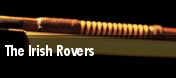 The Irish Rovers Morristown tickets