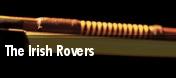 The Irish Rovers University Auditorium tickets