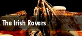 The Irish Rovers Wells Fargo Center for the Arts tickets