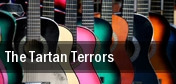 The Tartan Terrors Ball State University Pruis Hall tickets