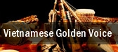 Vietnamese Golden Voice Grand Casino Hinckley Event Center tickets