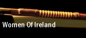 Women of Ireland Mccallum Theatre tickets