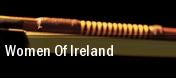 Women of Ireland Mccallum Theatre tickets