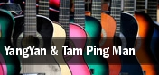YangYan & Tam Ping Man tickets
