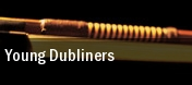 Young Dubliners Philadelphia tickets