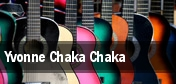 Yvonne Chaka Chaka tickets