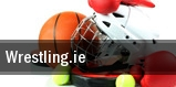 Wrestling.ie tickets