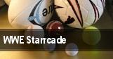 WWE: Starrcade tickets