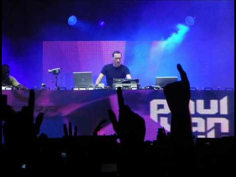Paul Van Dyk @ Live at 10 Years Of Vandit Records (03-28-2010).wmv
