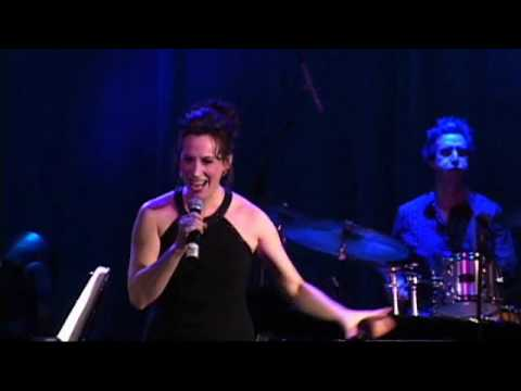 BWW TV: Neil Berg`s 100 Years of Broadway in Concert (Video Content) (BroadwayWorld.com)